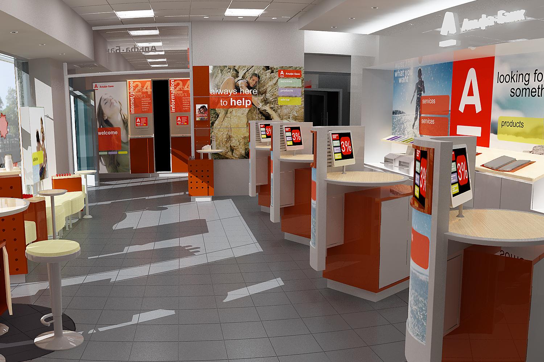 Interior_view02