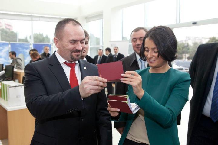 new-passports