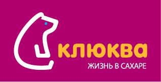 senteo-klookva-logo