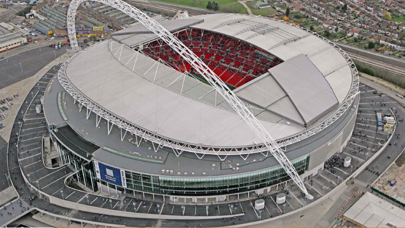 wembley-stadium1