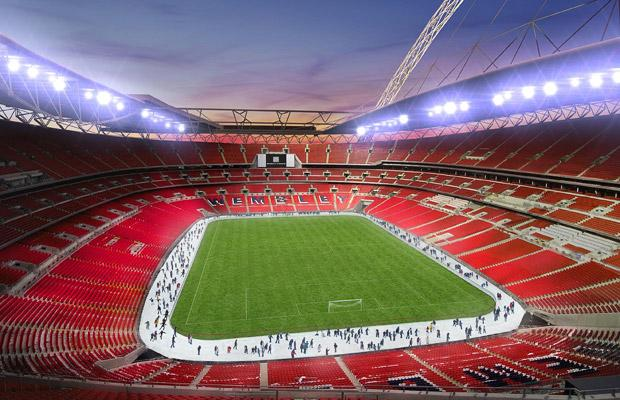 wembley-stadium10