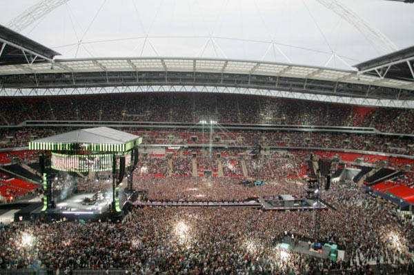 wembley-stadium11