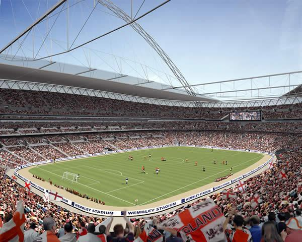 wembley-stadium3