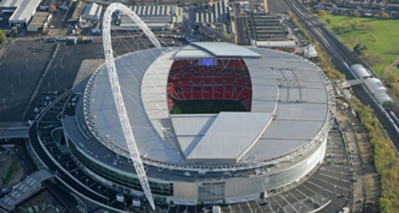 wembley-stadium4