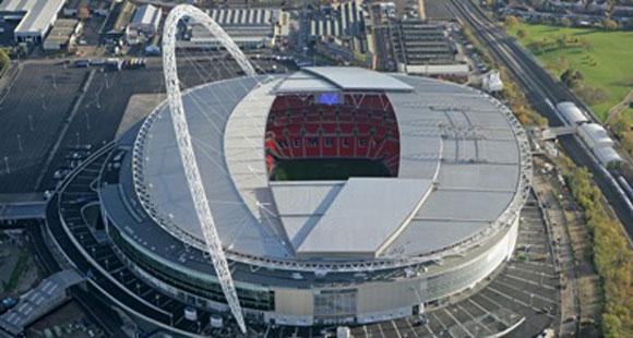 Najpoznatije svetske arhitekte Wembley-stadium4