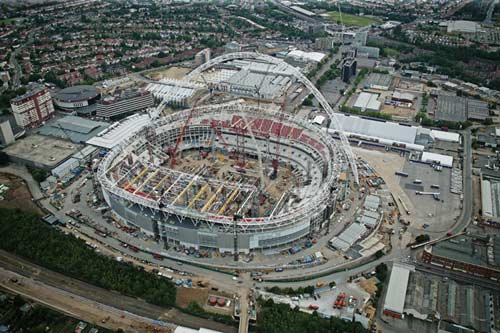 wembley-stadium6