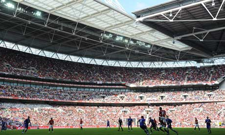 wembley-stadium7