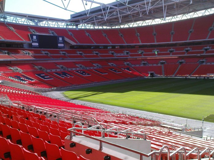 wembley-stadium8