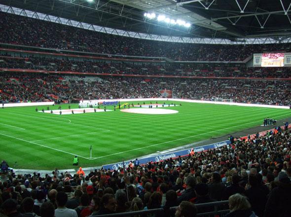 wembley-stadium9