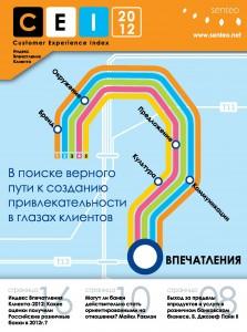 CEI 2012 Russian