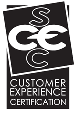 Customer Experience Certification